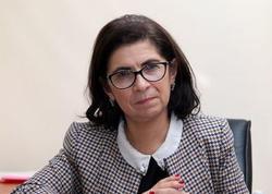 Rektordan şikayət: Yüzə yaxın müəllimi hədə-qorxu ilə işdən çıxarıb - İDDİA - VİDEO
