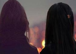 Bakıda 17 və 15 yaşlı bacılar yoxa çıxdı