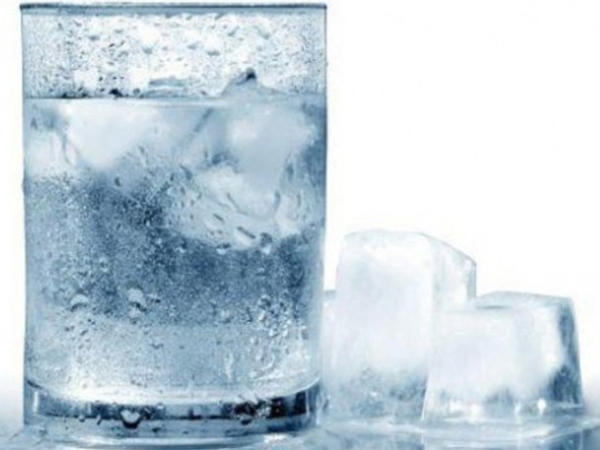 """Soyuq su içməyin! - <span class=""""color_red"""">Sağlamlıq üçün 5 ZIYANI</span>"""
