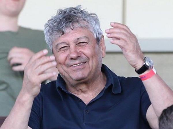 Luçesku Bolqarıstan klubunun təklifini rədd etdi