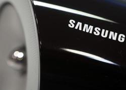 """Samsung """"ağıllı"""" ev kolonkasının istehsal etməyəcək"""