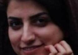 İranda azərbaycanlı hüquq müdafiəçisi həbs edilib