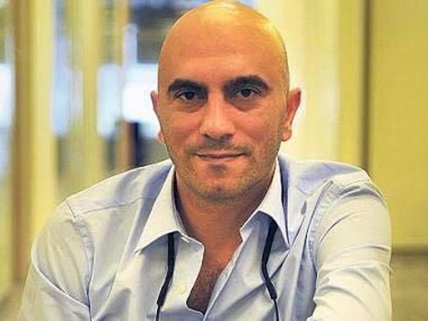 """Ekspert: """"Ankaranın Qətər böhranının həlli üçün səyləri bəhrəsini verir"""""""