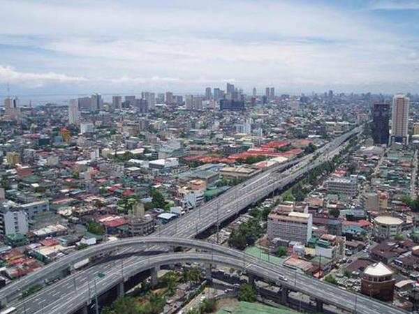 Filippində hərbi vəziyyətin müddəti uzadıldı
