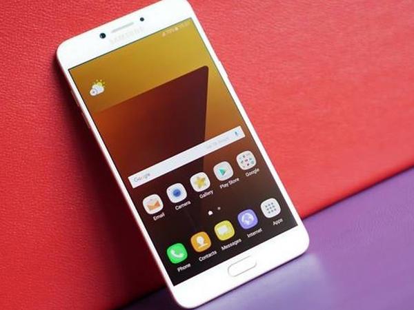 Yeni Samsung smartfonu qoşa kamera ilə təchiz ediləcək