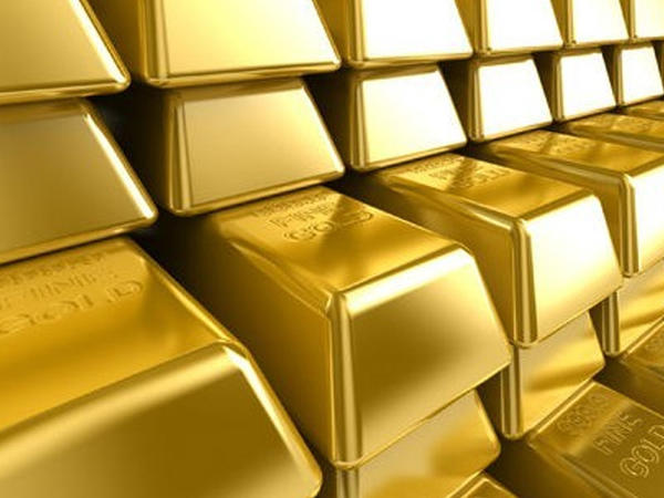 Mərkəzi Bankda saxlancda olan qızılın miqdarı açıqlanıb