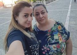 """Əməkdar artist: """"Qızıma haqsızlıq etdilər, dözməyib onu sənətdən uzaqlaşdırdım"""" - FOTO"""