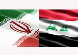 İran və İraq müdafiə sahəfində protokol imzalayıblar