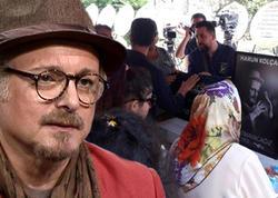"""Ölən müğənni haqda """"Narkotik istifadəçisi idi"""" iddialarına CAVAB - VİDEO"""
