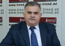 """Siyasi ekspert: """"Soçi görüşü Dağlıq Qarabağ münaqişəsinin həllinə töhfəsini verəcək"""""""