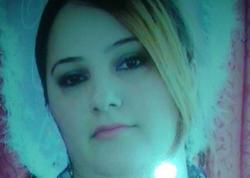 Sumqayıtda gəlin 3 uşağını atıb evdən qaçdı - FOTO