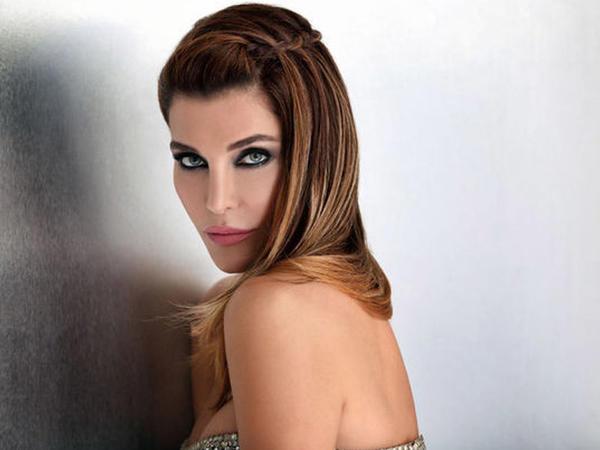 Sevgilisi ilə öpüş görüntüləri yayılan Dənizdən intim əlaqə etirafı - VİDEO