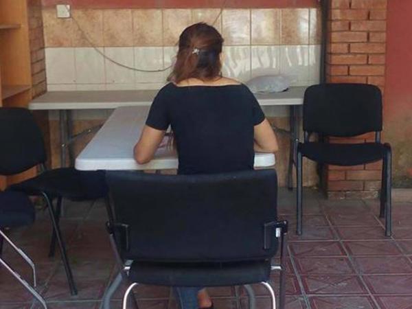 """""""Facebook""""da başına gələnlər 25 yaşlı Qərənfilin ailəsini dağıtdı - FOTO"""