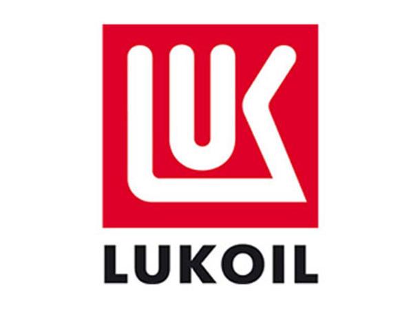 """""""Lukoil""""a xəbərdarlıq edildi"""