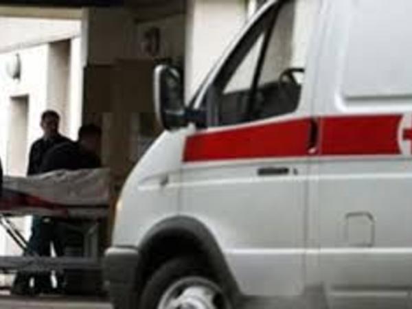 Hamamda halı pisləşən kişi xəstəxanada ölüb