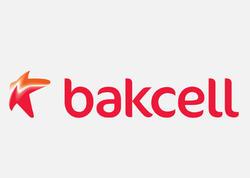 Bakcell yeni fakturalı Klass tariflərini təqdim edir