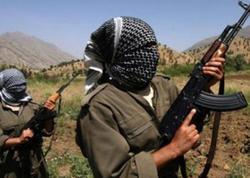 Türkiyədən Ermənistana, oradan Qarabağa yüzlərlə PKK-çı keçib - İDDİA