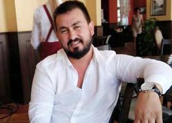 İş adamı villasında intihar etdi: övladlıqdan çıxarılıbmış - FOTO