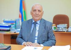 """Yaqub Mahmudov: """"Rusiya erməni faktorundan imtina etməlidir"""""""