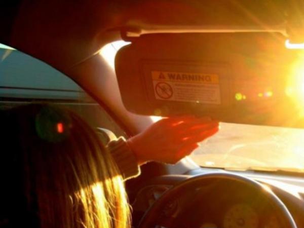 """Avtomobiliniz isti havada PARTLAYA BİLƏR - <span class=""""color_red"""">Sürücülər, DİQQƏT</span>"""