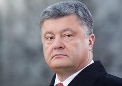 Huşunu itirən generalı Ukrayna prezidenti əfv etmədi - VİDEO