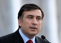 """Saakaşvili Ukrayna vətəndaşlığından çıxarıldı - <span class=""""color_red"""">Poroşenko fərman imzalayıb</span>"""
