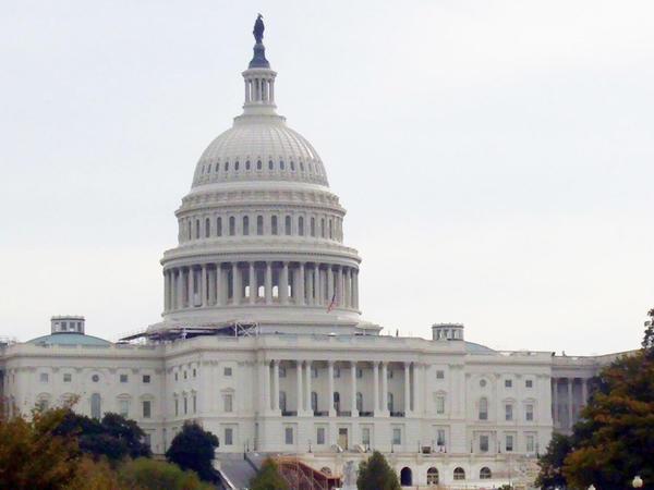 ABŞ Ermənistana maliyyə yardımını 3 dəfədən çox azaltdı
