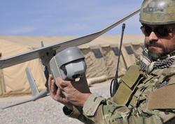 ABŞ PKK-nın Suriyadakı qollarına PUA verəcək