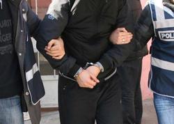 İstanbulda 17 İŞİD üzvü saxlanıldı