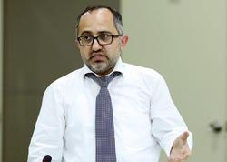 """""""Dövlətin ayırdığı 115 mln. manatın hara getdiyi məlum deyil"""""""
