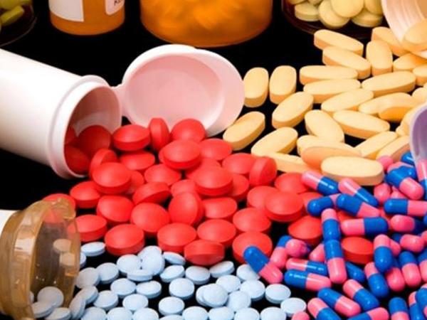 """Antibiotik istifadəsində yenilik - <span class=""""color_red"""">daha yaxşı təsir edir</span>"""