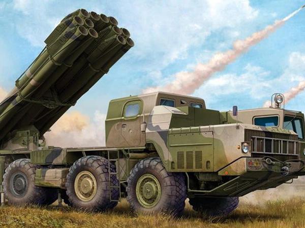 Rusiya İran üçün nəzərdə tutduğu silahları Azərbaycana verib