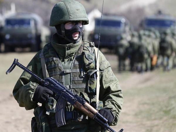 Rusiyanın hərbi hava bazası daha 50 il Suriyada qalacaq