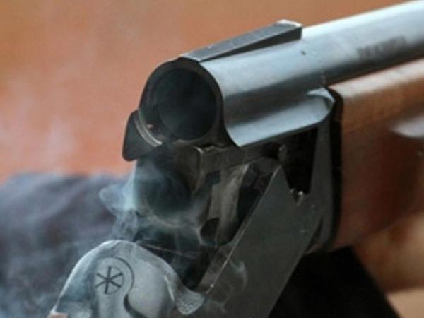 Biləsuvarda 9 yaşlı qızı dayısı oğlu güllələyərək öldürdü - YENİLƏNİB - VİDEO - FOTO