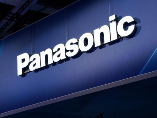 """""""Panasonic"""" Çində son 16 ildə ilk yeni zavod tikəcək"""