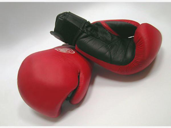 Azərbaycanın boks yığması dünya çempionatına hazırlığı davam etdirir