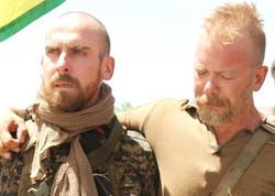 Avropa ölkələri qatı cinayətkarları PKK-ya köməyə göndərdi - FOTO