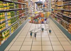 Bu məhsulları supermarketlərdən almaq təhlükəli ola bilər