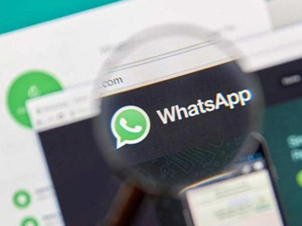 """""""WhatsApp"""" messencerinin masaüstü versiyası üçün səsli və videozənglər əlçatan olub"""