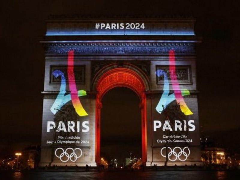 Olimpiada – 2024-ün ev sahibi müəyyənləşdi
