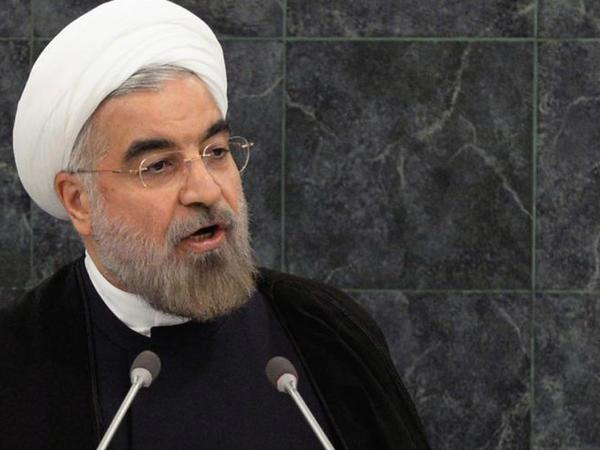 İranda koronavirusla mübarizəyə 23,8 milyard dollar ayrıldı - YENİLƏNİB