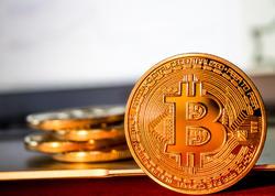 """""""Bitcoin""""lər haqqında 30 maraqlı fakt"""