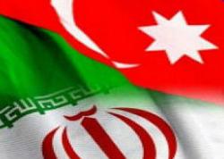 İran və Azərbaycan din xadimləri Tehranda görüşüblər