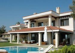 İtaliyanın bu şəhərində villalar 1 avroya satılır