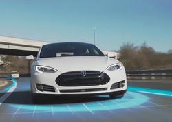 Tesla şirkəti  avtomobil sənayesini necə dəyişdi?