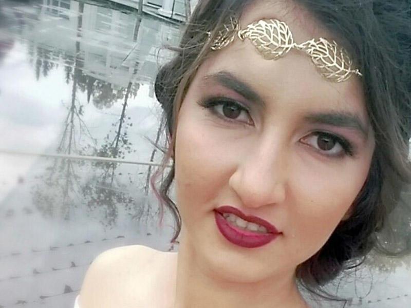 Öz ölümü ilə 6 nəfəri xilas edən 17 yaşlı qızın imtahanının nəticəsi - FOTO