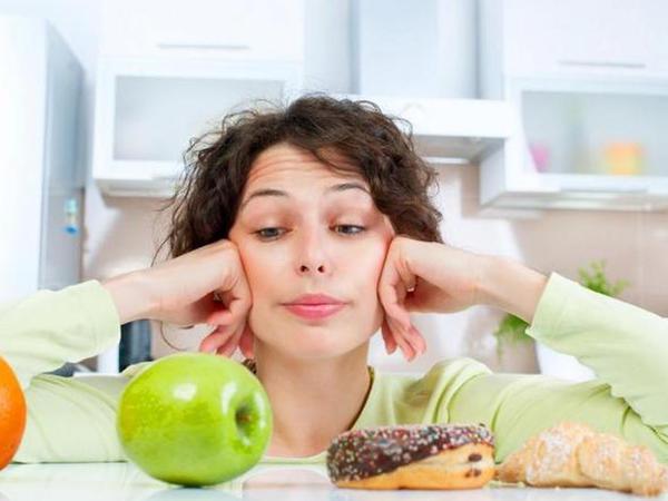 Dietoloqa kimlər müraciət etməlidir?