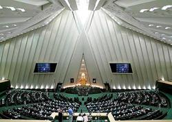 İrandan şok qərar: Türk Fraksiyası ləğv edildi