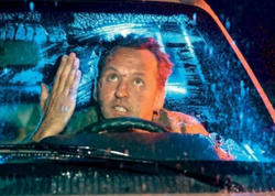 Yağış vaxtı avtomobili necə sürməli?