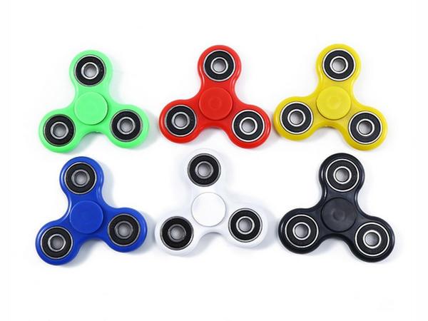 """Spinnerlər təhlükəlidir - <span class=""""color_red"""">ABŞ-dan XƏBƏRDARLIQ!</span>"""